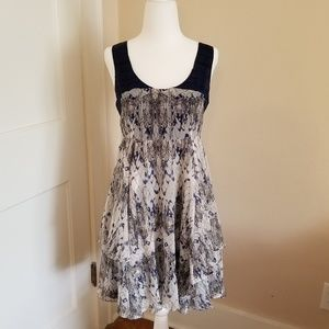Cathedrals Dress